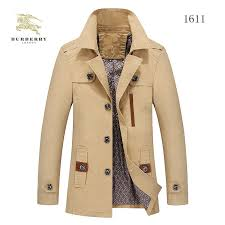 burberry new arrive jackets for men 472748 67 00 whole replica burberry jackets