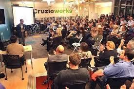 Santa Cruz a magnet for tech startups – The Mercury News
