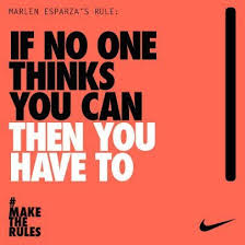 Nike Quotes Interesting Nike Quotes And Sayings Get Motivated Wild Child Sports