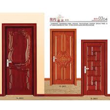 Furniture Design Door Awesome Wooden Door Design Product Sample Catalogue