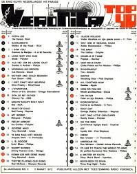 Pin By Vickie Shelton On 70s Music Charts Top 40