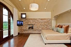 Modern Master Bedroom Design Small Modern Master Bedroom
