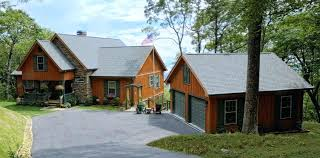 small mountain cabin designs large size of mountain house plans with imposing mountain cabin modern mountain