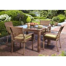 creative of martha stewart patio furniture covers house design pictures martha stewart living patio furniture the home depot