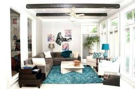 accent rugs for living room fresh accent rugs for living room of area rug with brown couch modern area rugs for living room