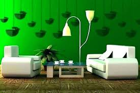 Painting Designs On Walls Beautiful Ideas For Painting Walls Living Room Rooms With
