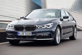edmunds new car release dates2018 Bmw 7 Series Interior 2018 Car Release inside 2018 bmw 7