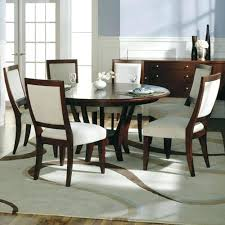 round dining set for 6 remarkable round dining table set for 6 round dining table set