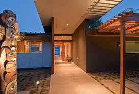 modern exterior lighting. Fabulous Mid Century Modern Outdoor Lighting Including Attractive Ideas Images Exterior
