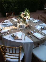 tablecloths interesting round table runners pertaining to runner on plans 5