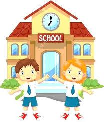 Dalam pelaksanaan kurikulum 2013 selalu mengalami revisi hampir dalam setiap tahun. Soal Jawaban Pas Bahasa Inggris Kelas Vii Smp Semester Gasal 2020 2021 Sinau Thewe Com