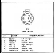 2001 x wiring diagram for oem trailer connector ford powerstroke click image for larger version 87602042 jpg views 23777 size 12 2