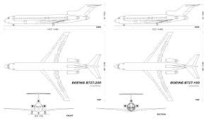 the trijet it got three engine where else upload org commons 0 0e b727familyv1 0 png