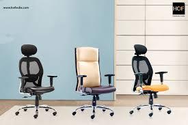choosing an office chair. Choosing An Office Chair