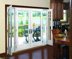 96 sliding patio door large size of patio door s sliding glass doors one french door