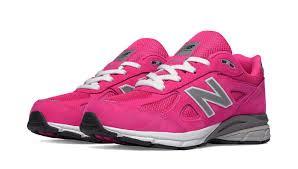 new balance pink. new balance 990v4 pink 5
