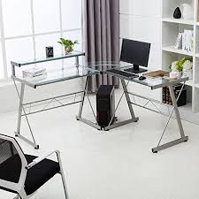 buy shape home office. Buy Now: Shape Home Office L