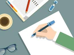 blog how to write a great problem solution essay