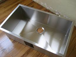 Restaurant Style Kitchen Faucets Well Fed Kitchen Update Sink Faucet