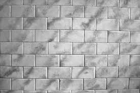 kitchen tiles texture. Perfect Blue And White Vintage Tile 3600 X 2400 · 1077 KB Jpeg Kitchen Tiles Texture D