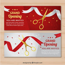 Free Grand Opening Flyer Template Grand Opening Flyer Templates Pageprodigy Print For 1 Grand Opening