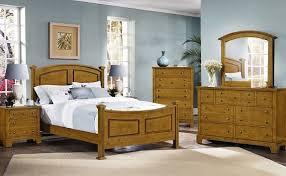 corner bedroom furniture. Bedroom Oak Furniture Kids Brown Reddish Varnished Armoire Decorative Light Gray Polyester Comfo Double Drawer Nightstands Corner