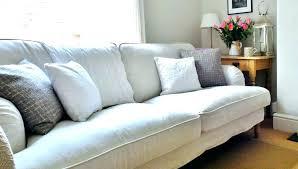 sofa covers ikea sofa cover sofa covers large size of sofa covers washing covers slipcovers sofa at custom discontinued ikea sofa covers australia