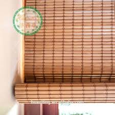 Window Blinds: Quality Window Blinds Large Size Of Home Manufacturers Best  Seller High Impressive Nature