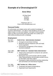Objective For Resume College Undergraduate Resume Template For