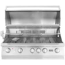 lion l90000 40 inch built in gas grill