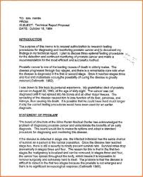 Memos Purpose And Format Technical Microsoft Word 2007 Newsletter