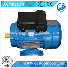 ce approved ml single phase electric motor wiring diagram for air ce approved ml single phase electric motor wiring diagram for air compressor ip55