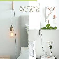 pendant lighting plug in. Plug In Pendant Light Cable Lighting 2 Kmart L