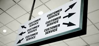 Another Way To Say Customer Service 3 Tips For Outstanding Customer Service Inc Com