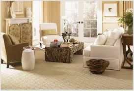rugs living room nice:  best carpet for living room nice home gallery ideas home design gallery