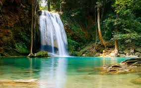 Image result for photograph of waterfalls in bangladesh