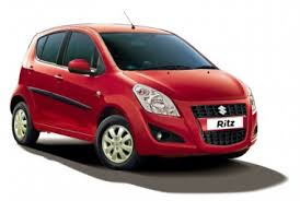 maruti car manuals wiring diagrams pdf fault codes maruti ritz