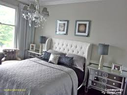 Relaxing bedroom ideas Soothing Top Result Relaxing Master Bedroom Paint Colors Unique Relaxing Bedroom Colors 28 Images Miscellaneous Photography 2018 Top Result Relaxing Master Bedroom Paint Colors Unique Relaxing