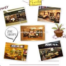 Modern Showcase Designs For Living Room Cheap Modern Wooden Lcd Tv Stand Showcase Design Living Room