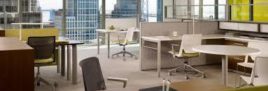 creative office solutions. interior office furniture designer u0026 creative solutions in florida accent interiors