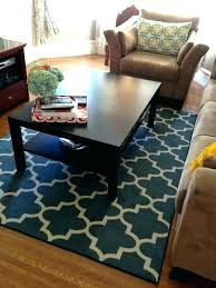 area rug target target threshold rug target runner rugs target popular of threshold area rug 5