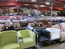 Hotel Surplus Outlet Blow Out Furniture and Accessories Sale This