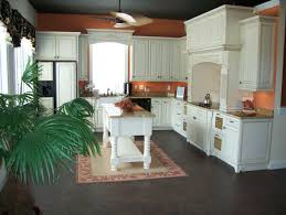 Fieldstone Cabinets Reviews | Mid Continent Cabinetry | Century Cabinetry