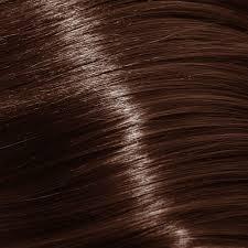Goldwell 6rb Colour Chart Topchic Salon Hair Colour Bleach Salon Services