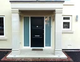 panel front door white front door with sidelights for amazing panel door with side 4 panel