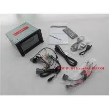 2000 oldsmobile silhouette wiring diagram 2000 wiring diagrams 2000 oldsmobile silhouette radio wiring 2000 auto wiring diagram