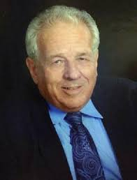 Wesley Abernathy | Obituaries | gwinnettdailypost.com