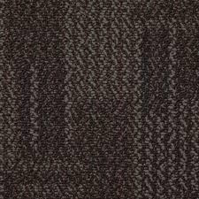 Designers Choice Canada Distinctive_2179 67 Nightfall Blacks Browns Loop Strudon