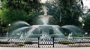 enterprise garden city ga. In Savannah Enterprise Garden City Ga