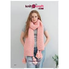 Free Super Chunky Knitting Patterns To Download Cool Decorating Ideas